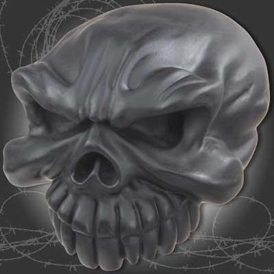 Profile BaZecoat - Pure Black II