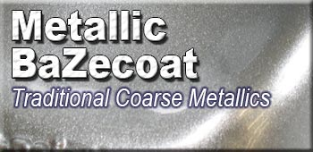https://dna-paints.com/metallic-bazecoats/